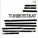 TURBOSTAAT_Haubentaucherwelpen_4015698812473