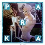 Parka2