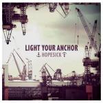 light-your-anchor-hopesick-cover