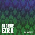 GeorgeEzra2