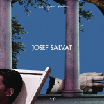 Josef-Salvat