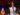 Schallgefluester Tonbandgerät beim Festival contre le racisme Köln