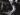dominik wlazny niki the gogets / by christin meyer