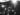 Sommerklänge unter den Linden: Emma6