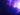 L'aupaire beim Soundgarden Festival 2016