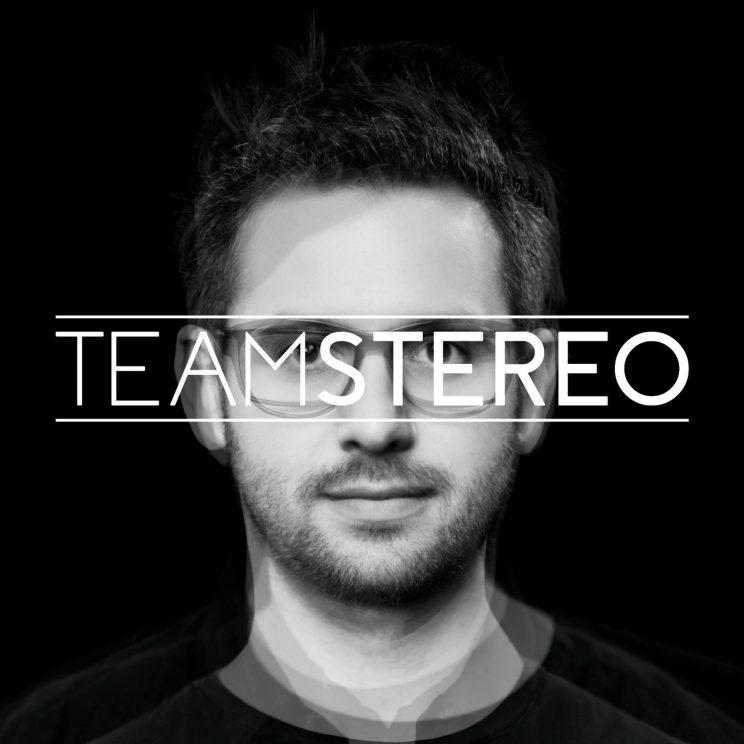 TEAM STEREO