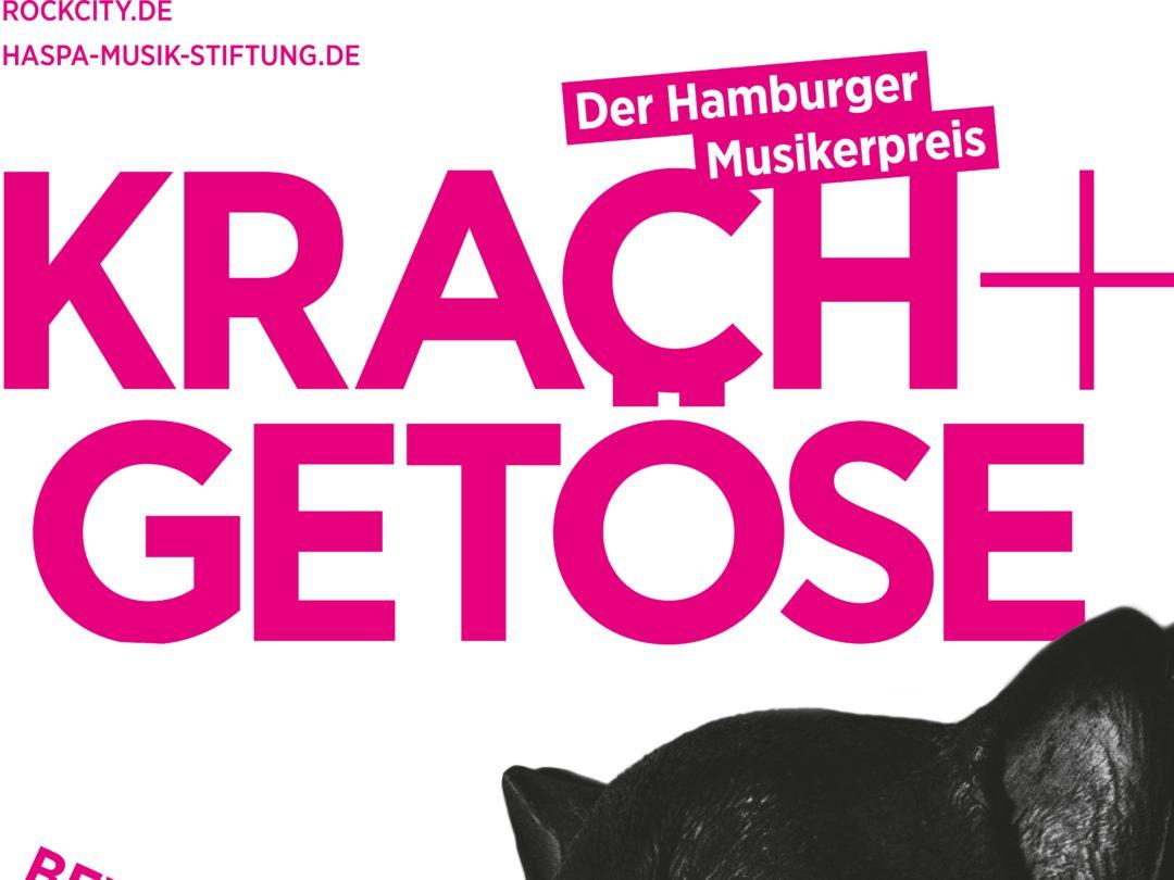 Krach+Getöse 2017