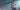 002 editors palladium koeln maerz 2018 schallgefluester credits christin meyer 21