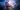 lyron vortex surfer musikclub
