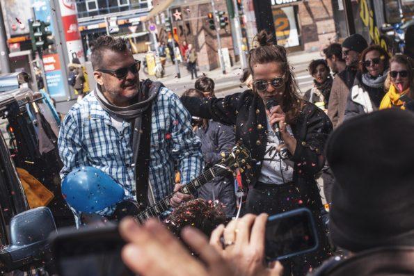 01 Fortuna Ehrenfeld Underdog Record Store Day 2019 Köln Schallgefluester Credits Christin Meyer 01